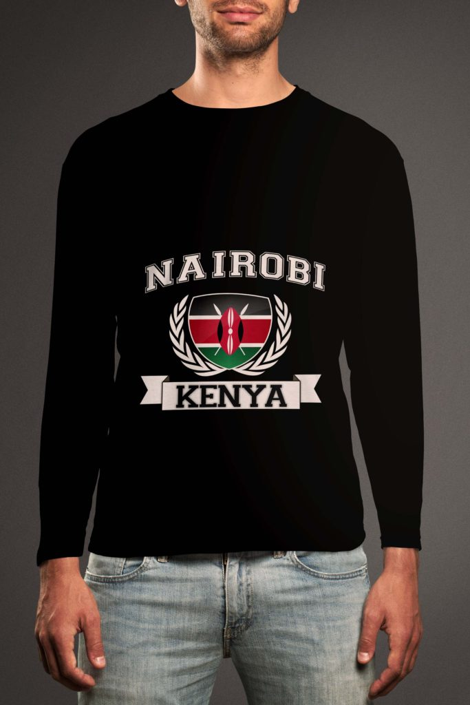 aaron-longsleeves-1-kenya-wreath