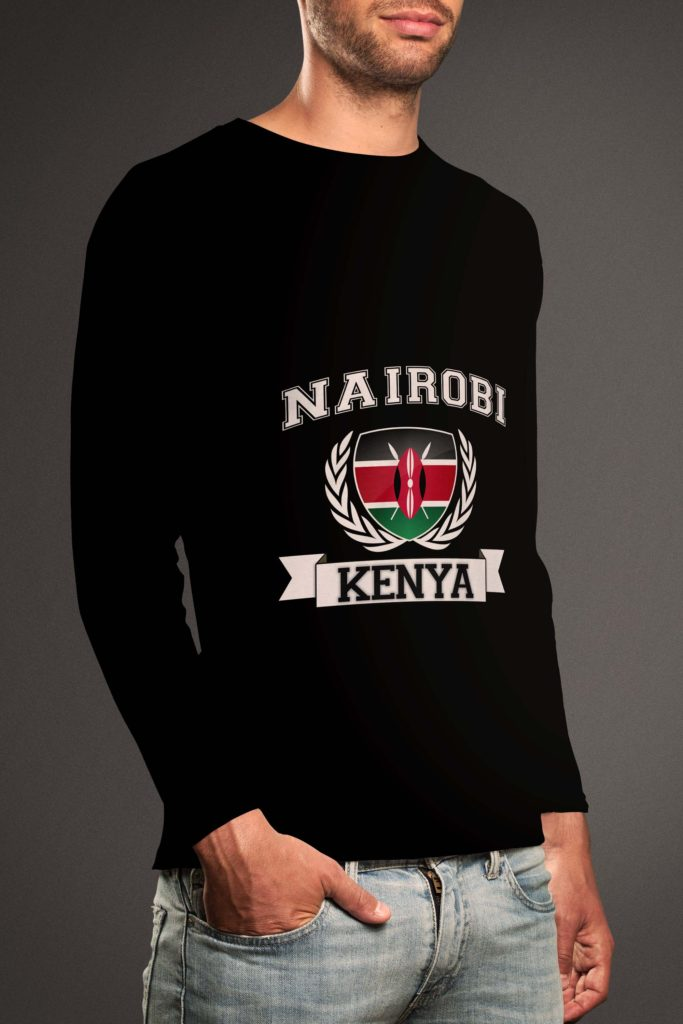 aaron-longsleeves-side-pocket-kenya-wreath