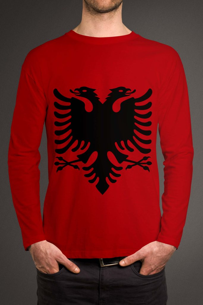 aaron-longsleeves-pocket-2-albanian-eagle