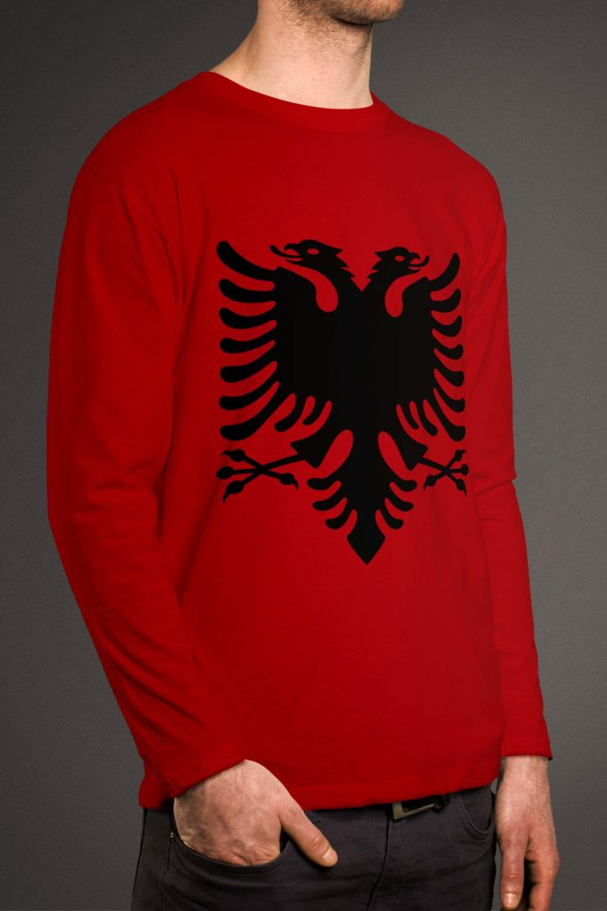 aaron-longsleeves-side-pocket-2-albanian-eagle