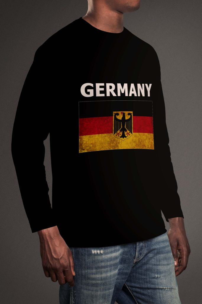 carmello-longsleeves-sideh-germany-with-flag