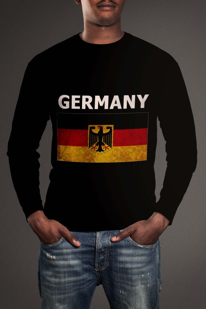 carmello-lonsleeves-pockets2h-germany-with-flag