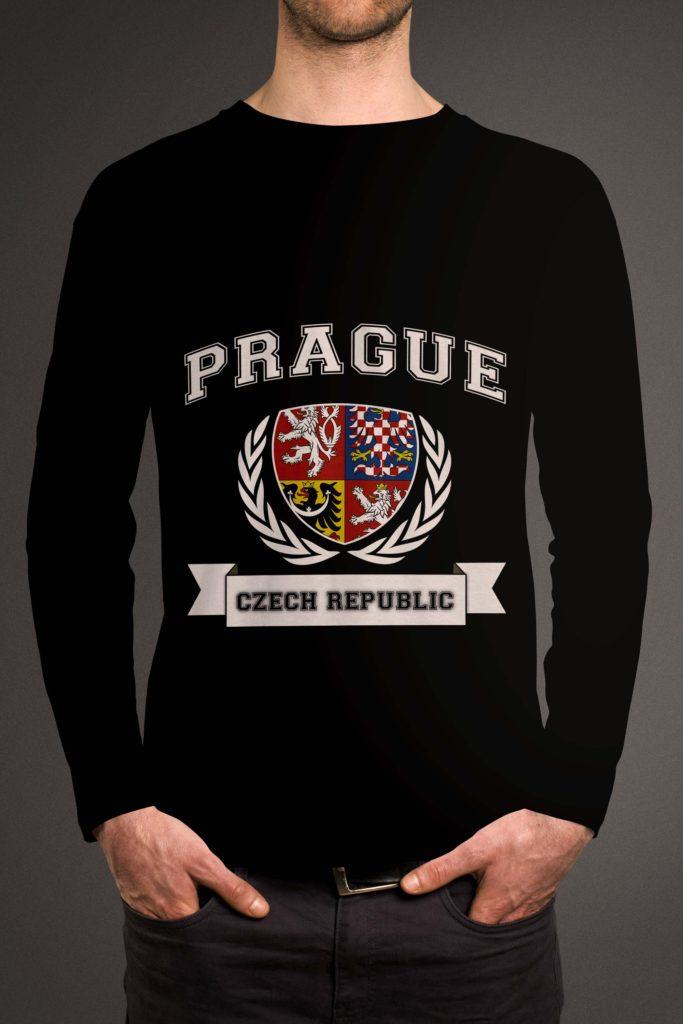 aaron-longsleeves-pocket-2-prague-czech-republic-wreath