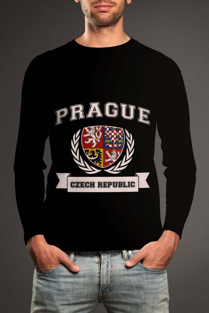 aaron-longsleeves-pockets-prague-czech-republic-wreath