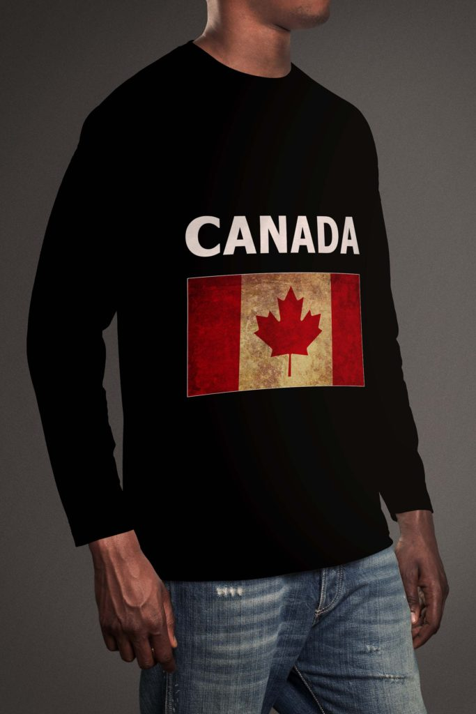 carmello-longsleeves-side-canada-with-flag