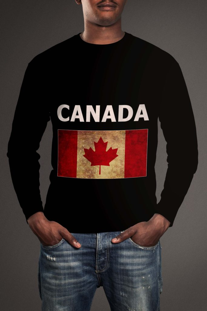carmello-lonsleeves-pockets2-canada-with-flag