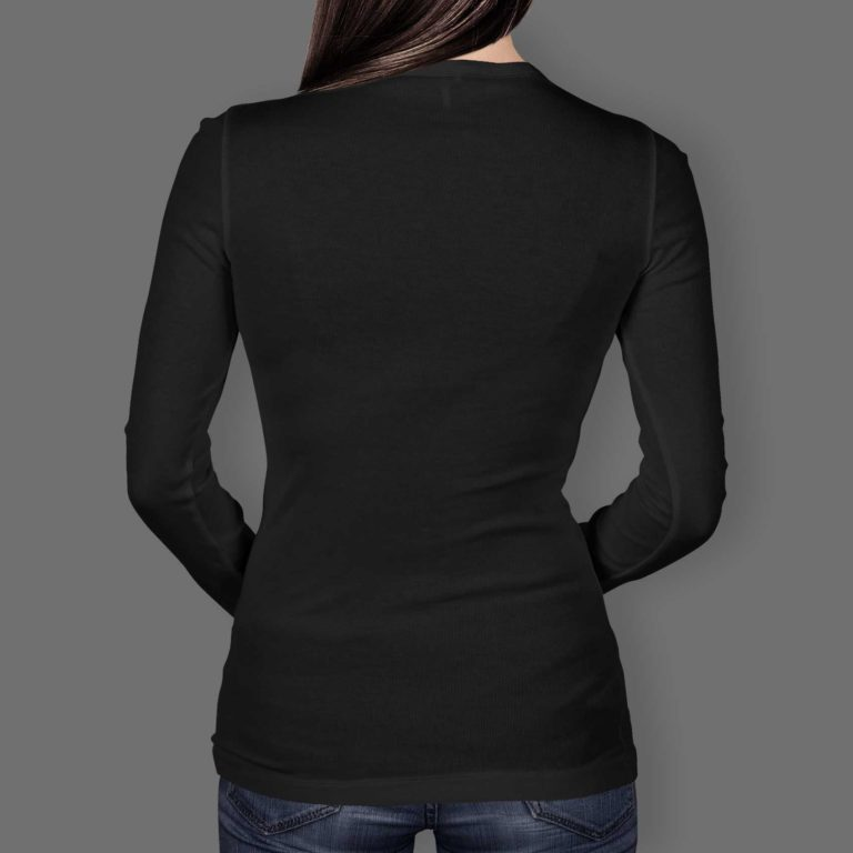 womens-longsleeves-back-black