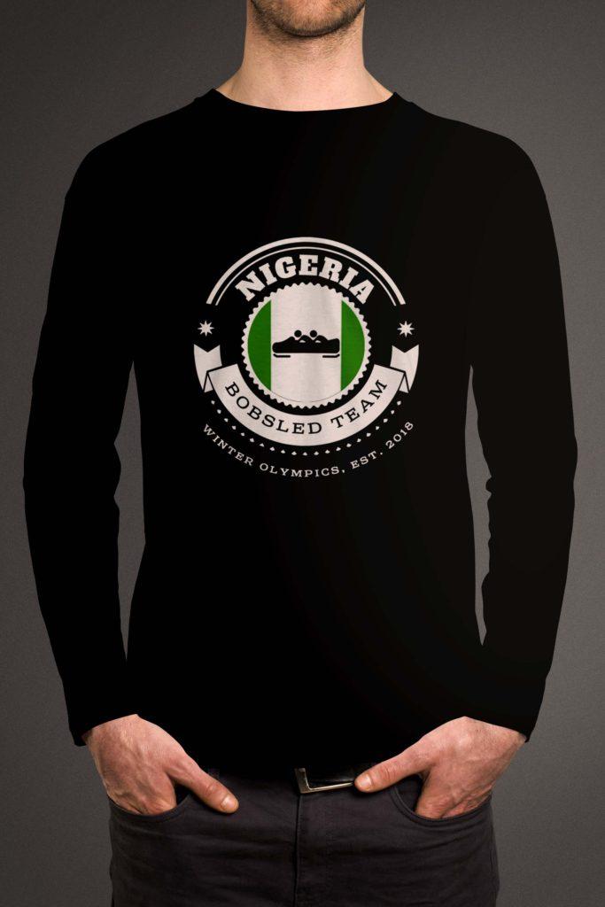 aaron-longsleeves-black-pocket-2-nigeria-bobsled-v3