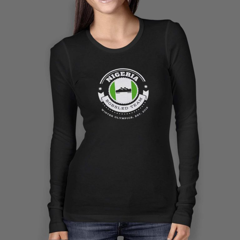 Womens-Longsleeve-O-Neck-FRONT-black-copy