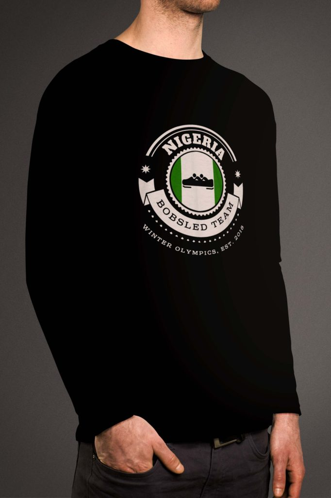 aaron-longsleeves-black-side-pocket-2-nigeria-bobsled-v4