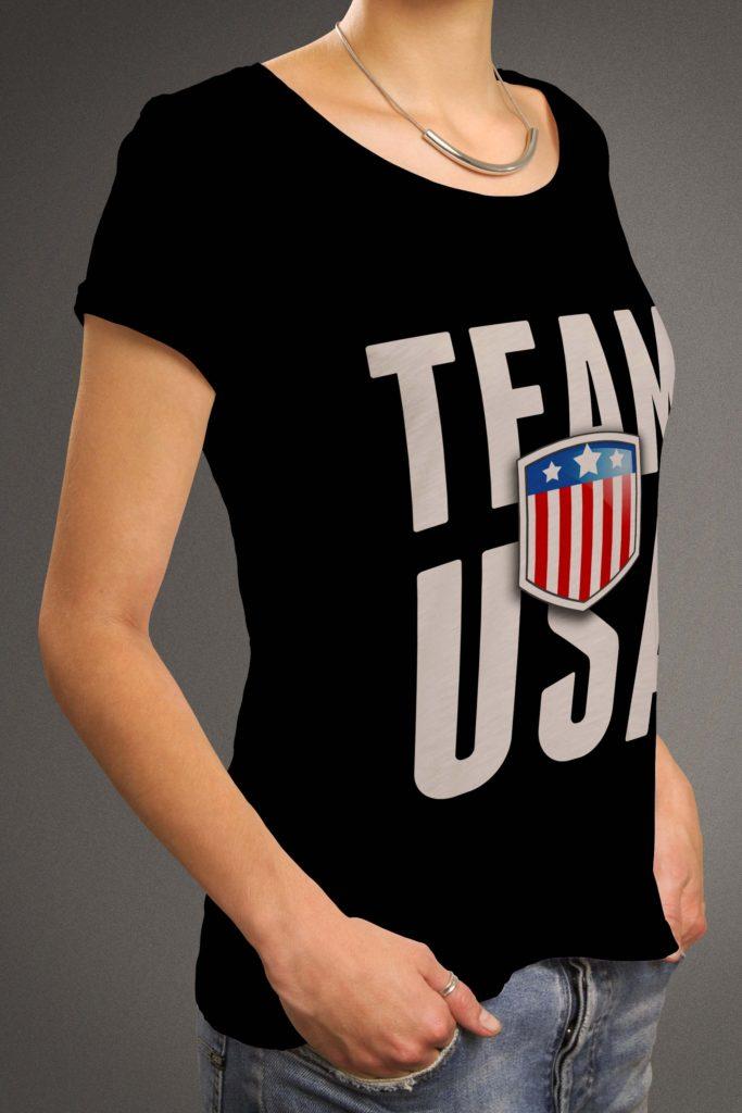 Amber-sideways-tshirt-origin_black-copy1