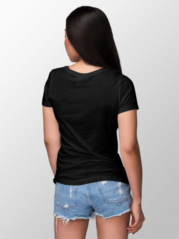 aiko-crew-neck-female-tshirt-back-black