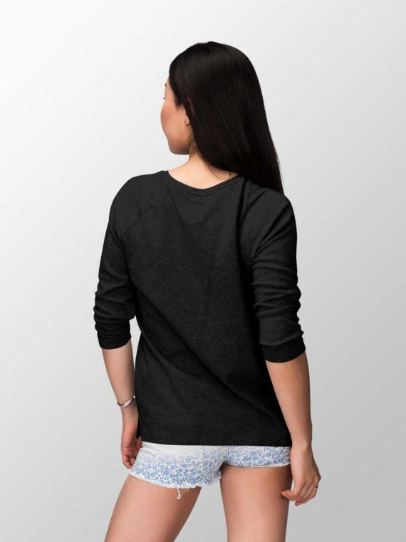 aiko-long-sleeve-female-back-black-02