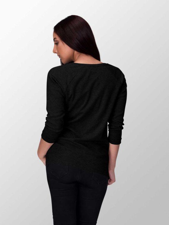 brenda-long-sleeve-female-back-black-03