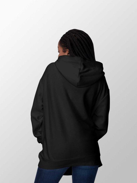 ekua-hoodie-female-back-black