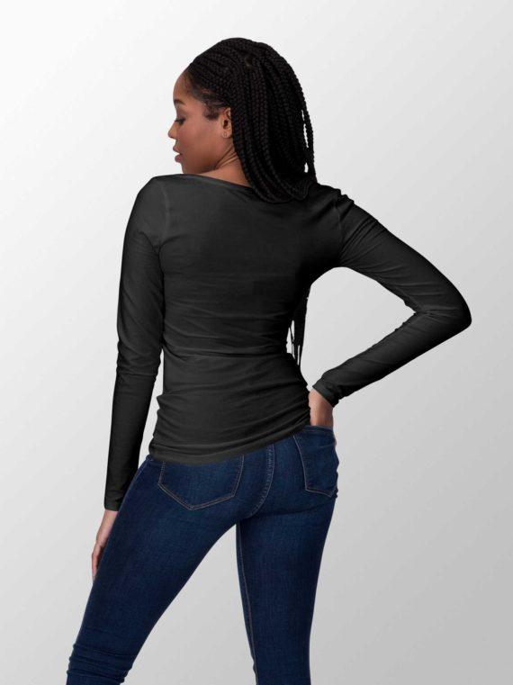 ekua-long-sleeve-female-back-black-01
