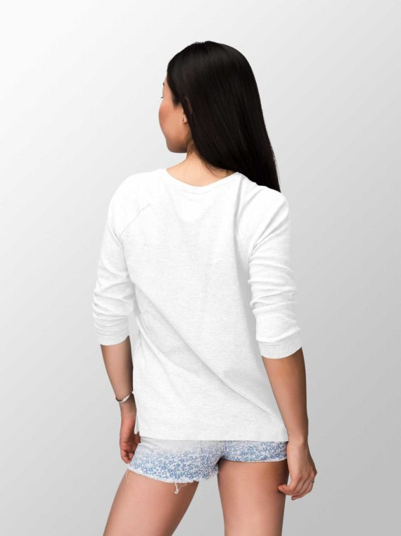 aiko-long-sleeve-female-back-white-02