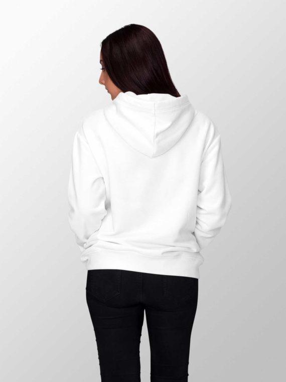 brenda-hoodie-female-back-white