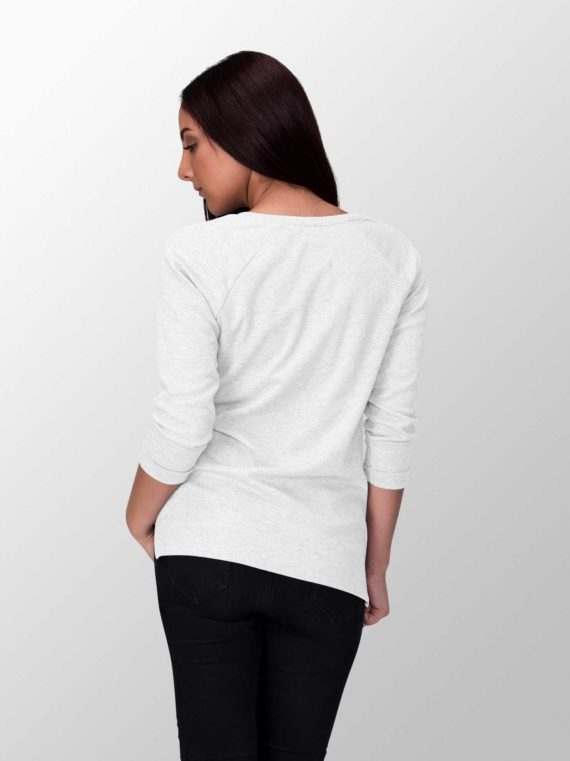 brenda-long-sleeve-female-back-white-03
