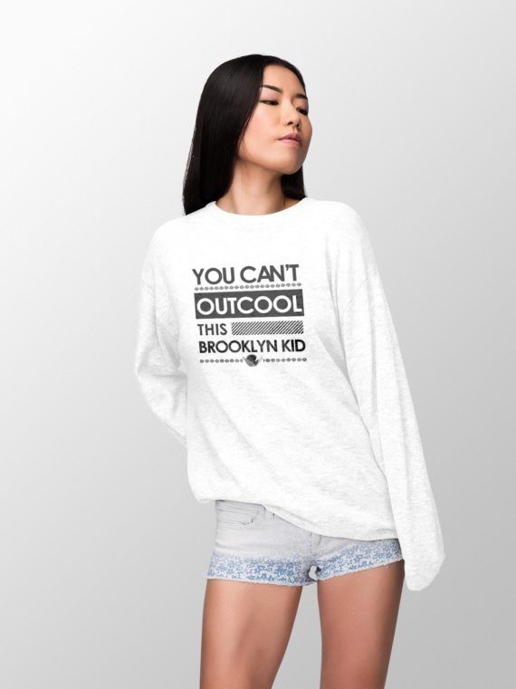 aiko-pullover-female-front-cool-brooklyn-kids