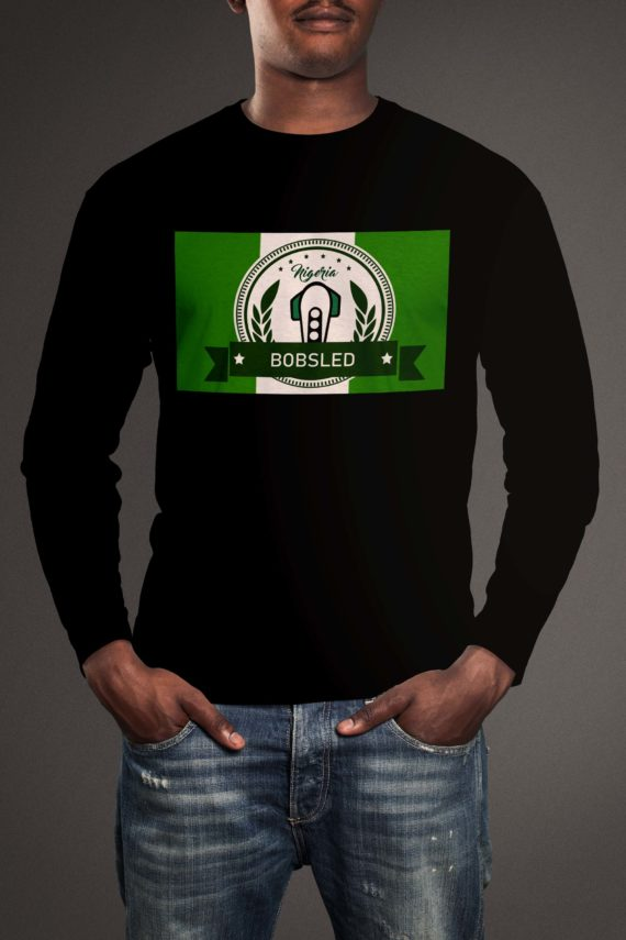 carmello-lonsleeves-pockets2-nigeria-bobsled-2-large