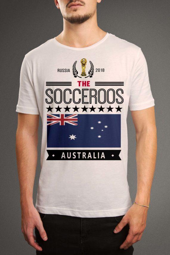 Adam-front-tshirt_origin_white-socceroos-australia-russia-2018