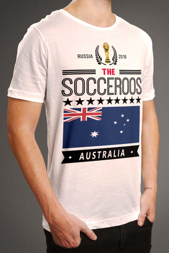 Adam-sideways-tshirt_origin_white-socceroos-australia-russia-2018