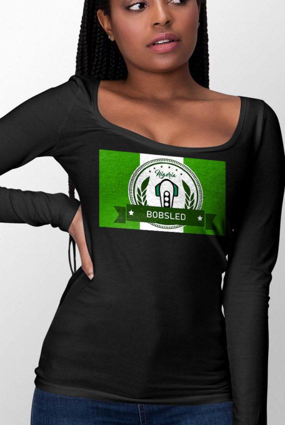 ekua-long-sleeve-female-front-01_black_nigerian_bobsled