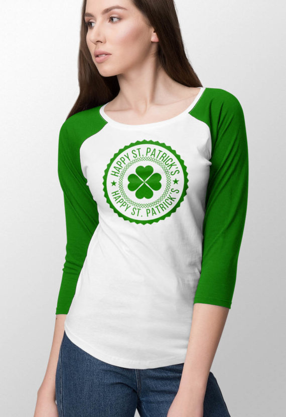 Brittanny-long-sleeve-female-front-st-patricks-day