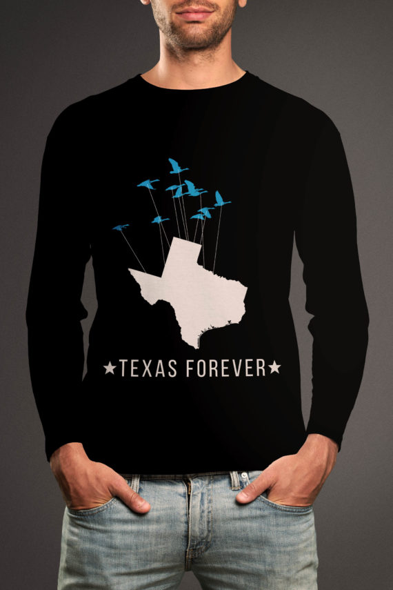 aaron-longsleeves-black-pockets-texas-forever-birds-12×18