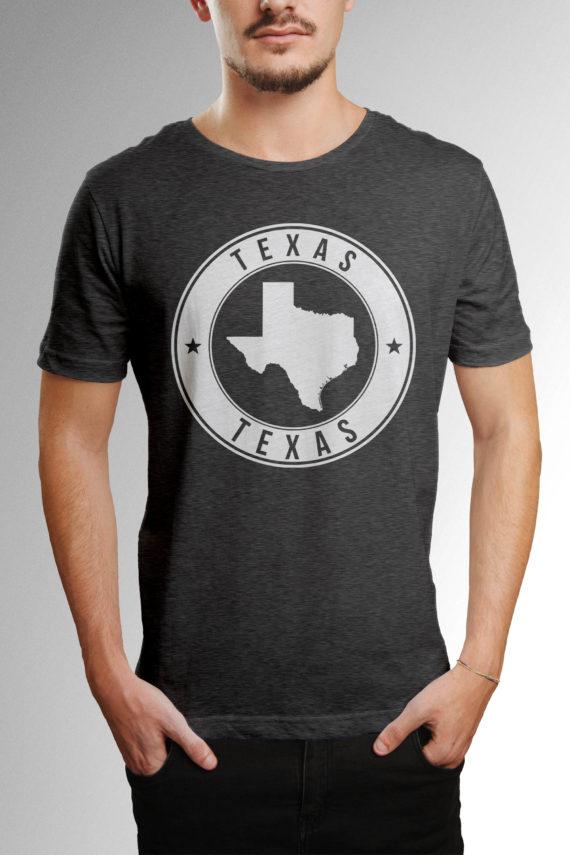 Adam-front-pockets-tshirt_origin_dark_heather_grey-texas-us-state-emblem-condensed-white