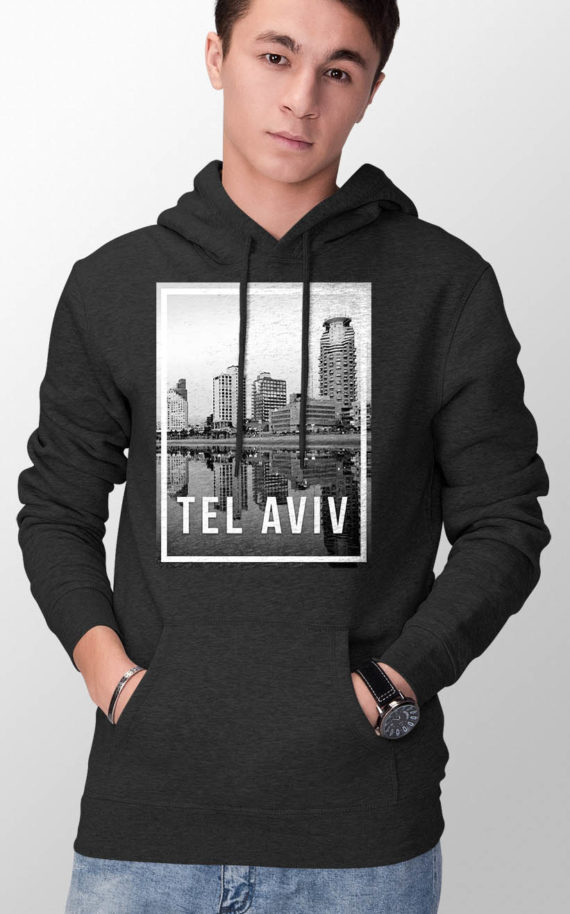 chao-hoodie-male-front-black-12x16_template_tel-aviv-snapshot-large