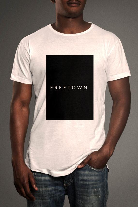 Carmello-front-elbow-front_envato-origin_white-freetown-condensed