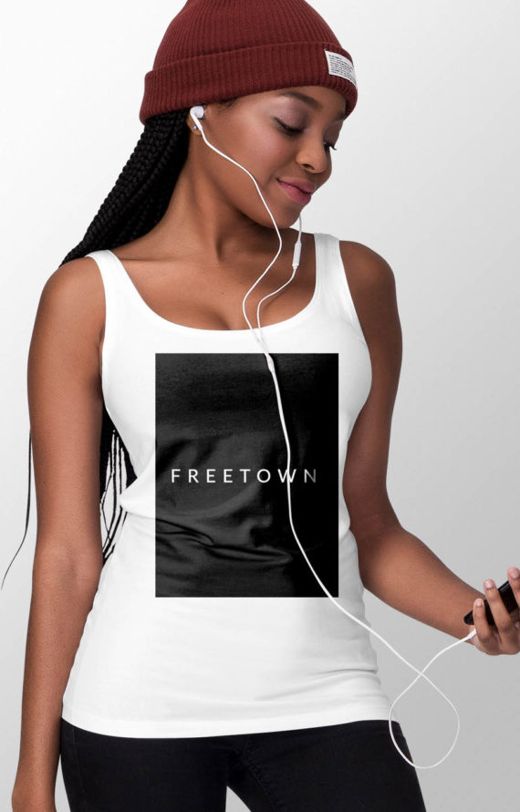 ekua-tank-top-female-tshirt-front-02-white-freetown-large