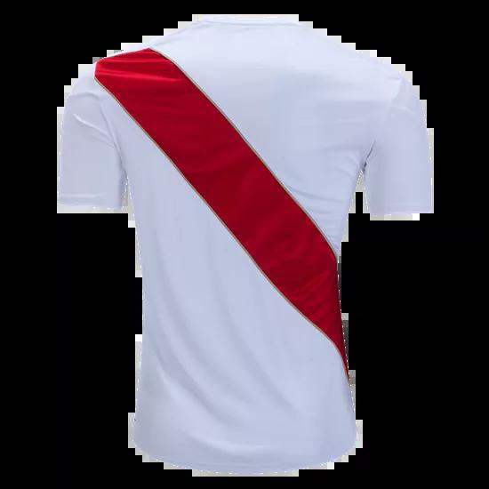 peru soccer jersey