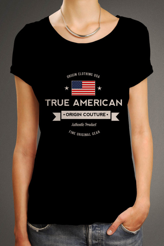 Amber-front-pocket-tshirt-envato-origin-black-12x16_true-american