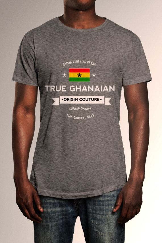 Carmello-front-tshirt-envato-origin_deep_heather_grey-12x16_true-ghanaian