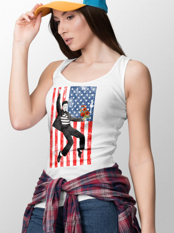 scarlett-tank-top-female-front-04-cropped