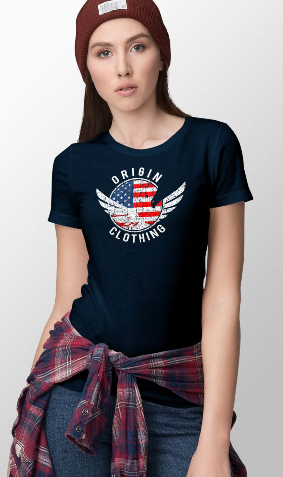 scarlett-crew-neck-female-tshirt-front-03-logo-and-flag