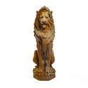Guardian Lion 31