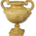 Trofeo Urn Sm 21