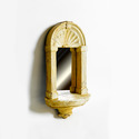 Classical Niche Mirror 30