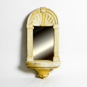 Classical Niche Mirror-Sm 22