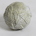 Stone Rope Sphere 4