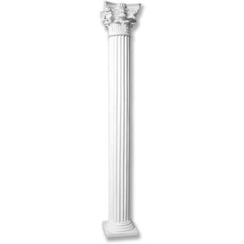 corinthian column 96