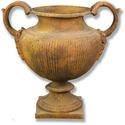 Trofeo Urn Lg 28