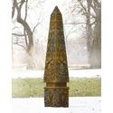 Venetian Obelisk 72
