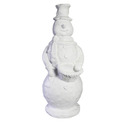 Stone Cold Snowman 37