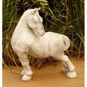 Peking Horse 16