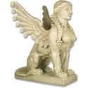 Roman Sphinx 47